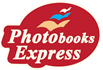 PhotobooksExpress logo